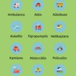 Esperanto Vehicles